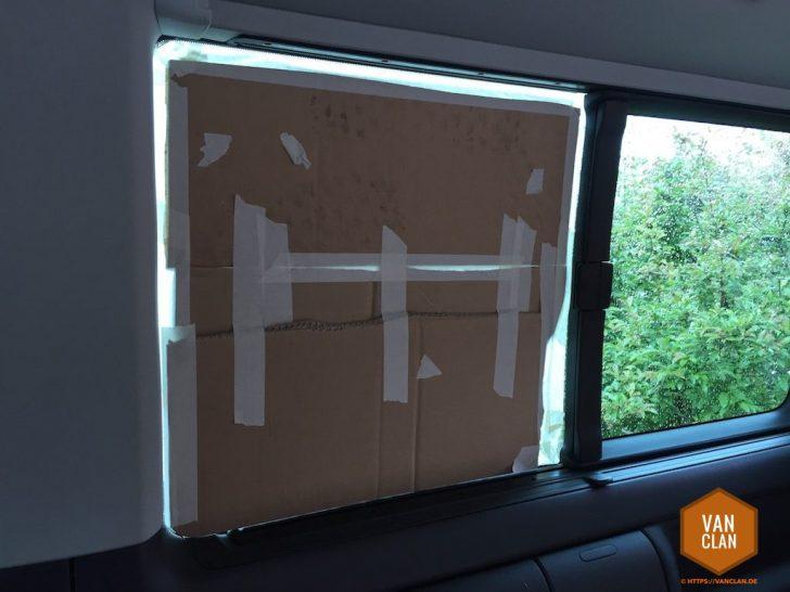 Medium Size of Fenster Verdunkelung Verdunklung Selbst Bauen Fr Den Vw T5 Multivan Fototapete Jalousie Gebrauchte Kaufen Sichtschutz Für Sicherheitsfolie Verdunkeln Fenster Fenster Verdunkelung