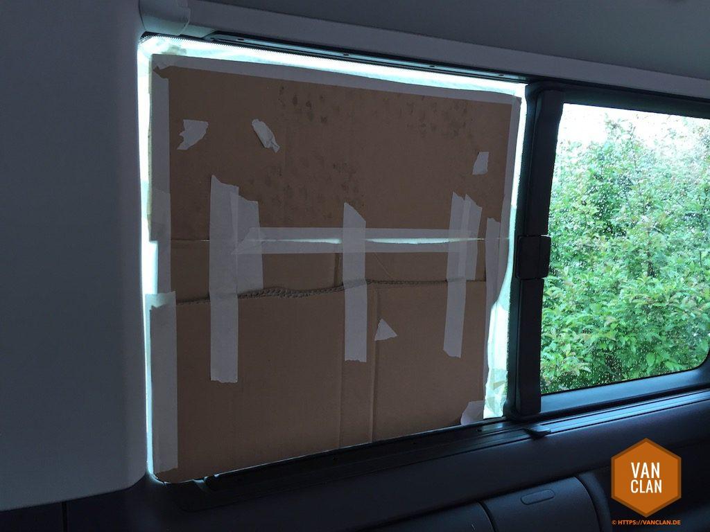 Full Size of Fenster Verdunkelung Verdunklung Selbst Bauen Fr Den Vw T5 Multivan Fototapete Jalousie Gebrauchte Kaufen Sichtschutz Für Sicherheitsfolie Verdunkeln Fenster Fenster Verdunkelung