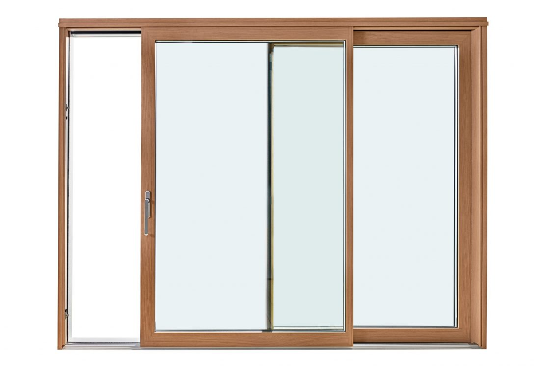 Large Size of Schüco Fenster Kaufen Aus Aluminium Und Holz Schco Smartwood By Maße Türen Einbruchschutz Insektenschutz Duschen Mit Eingebauten Rolladen Einbruchsicherung Fenster Schüco Fenster Kaufen