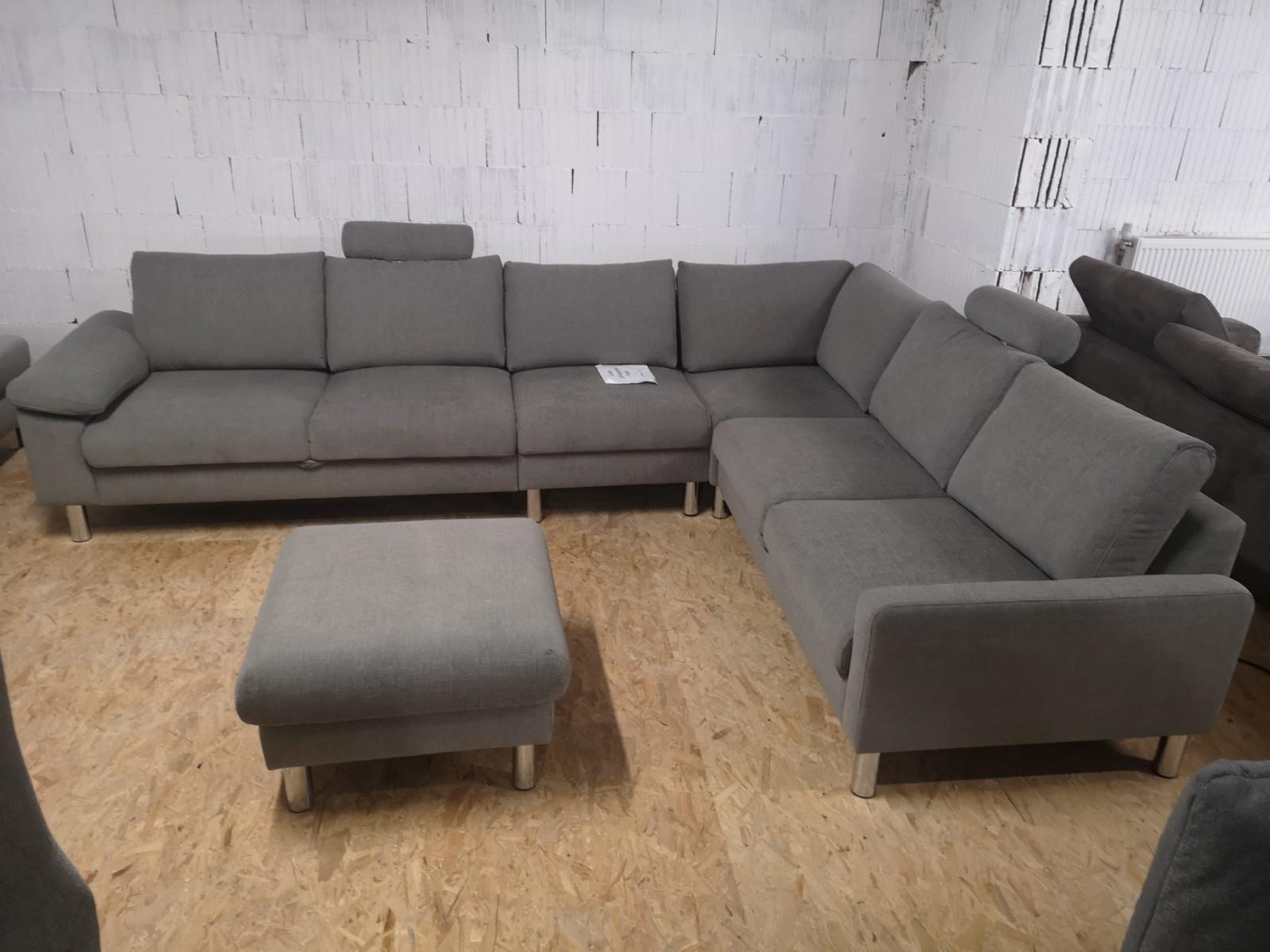 Full Size of Big Sofa Günstig Xl Minotti Mit Relaxfunktion Elektrisch Englisches Betten Kaufen Modernes Copperfield Küche Elektrogeräten 2 Sitzer Weiß Grau Xxl U Form Sofa Big Sofa Günstig