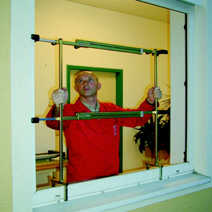 Medium Size of Fenstersicherungsgelnder Als Absturzsicherung Fr Fenster Flachdach Zwangsbelüftung Nachrüsten Günstige Meeth Sichtschutzfolie Für Sonnenschutzfolie Innen Fenster Teleskopstange Fenster