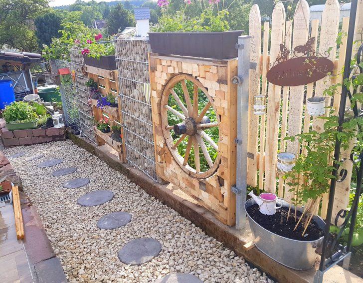 Medium Size of Trennwände Garten Relaxsessel Lounge Möbel Loungemöbel Holz Mini Pool Paravent Spielhaus Kunststoff Kinderschaukel Guenstig Kaufen Edelstahl Ausziehtisch Garten Trennwände Garten