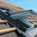 Dachfenster Fensteraustausch Reparatur Veluroto Flachdachfenster Fenster Tauschen Teleskopstange Aluplast Mit Integriertem Rollladen Holz Alu Neue Einbauen Fenster Velux Fenster Rollo
