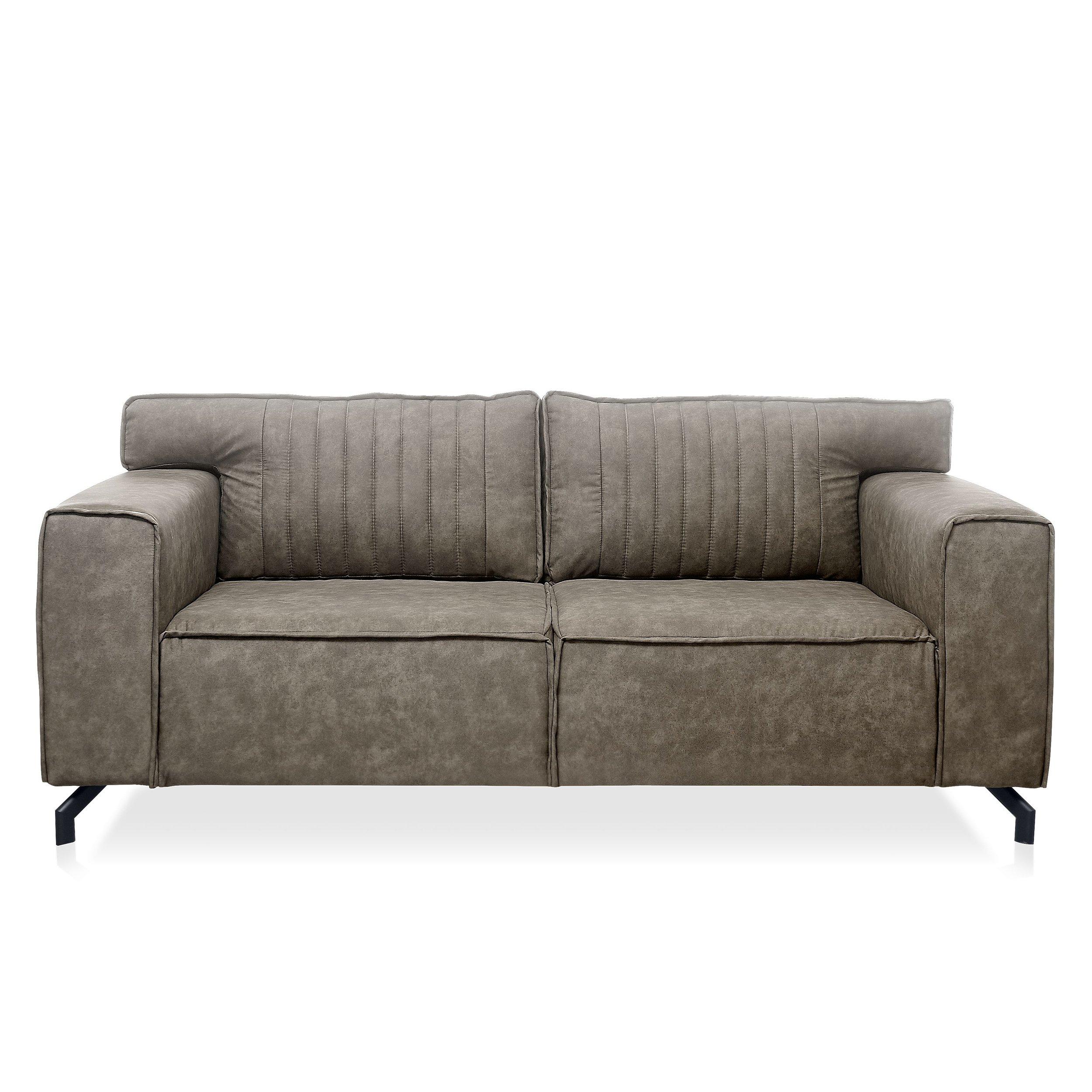 Full Size of Sofa 2 5 Sitzer Trendstore Nashville Ebay Betten 180x200 Mit Relaxfunktion Regal 50 Cm Breit Bett Matratze Und Lattenrost 140x200 Büffelleder Bettkasten Sofa Sofa 2 5 Sitzer