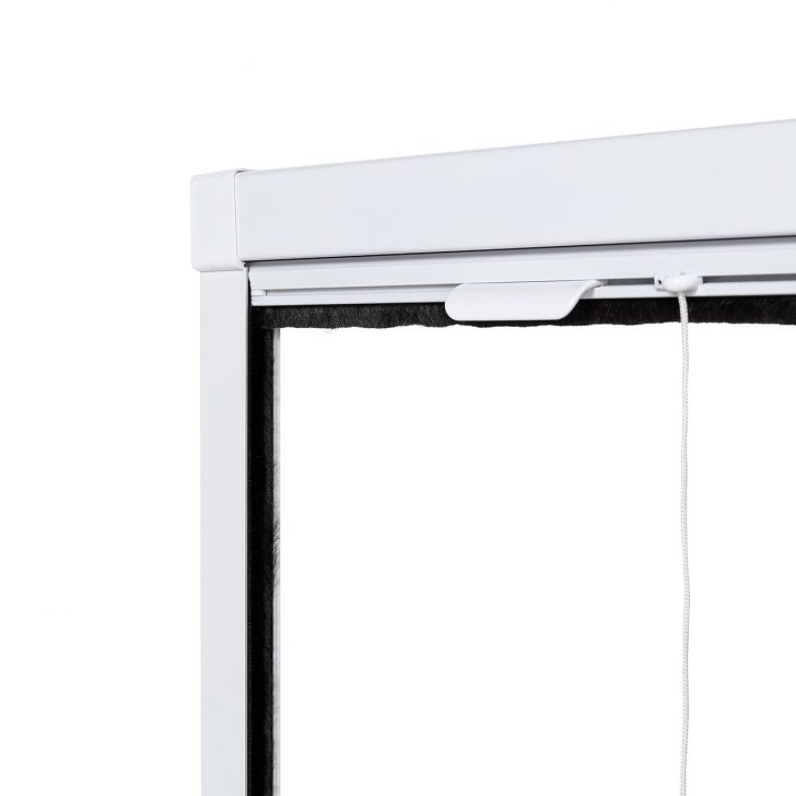 Medium Size of Insektenschutzrollo Fenster Smart Einbauen Folien Für Flachdach Fliegengitter Konfigurieren Polnische Sichtschutz Internorm Preise Drutex Fliegennetz Fenster Insektenschutzrollo Fenster