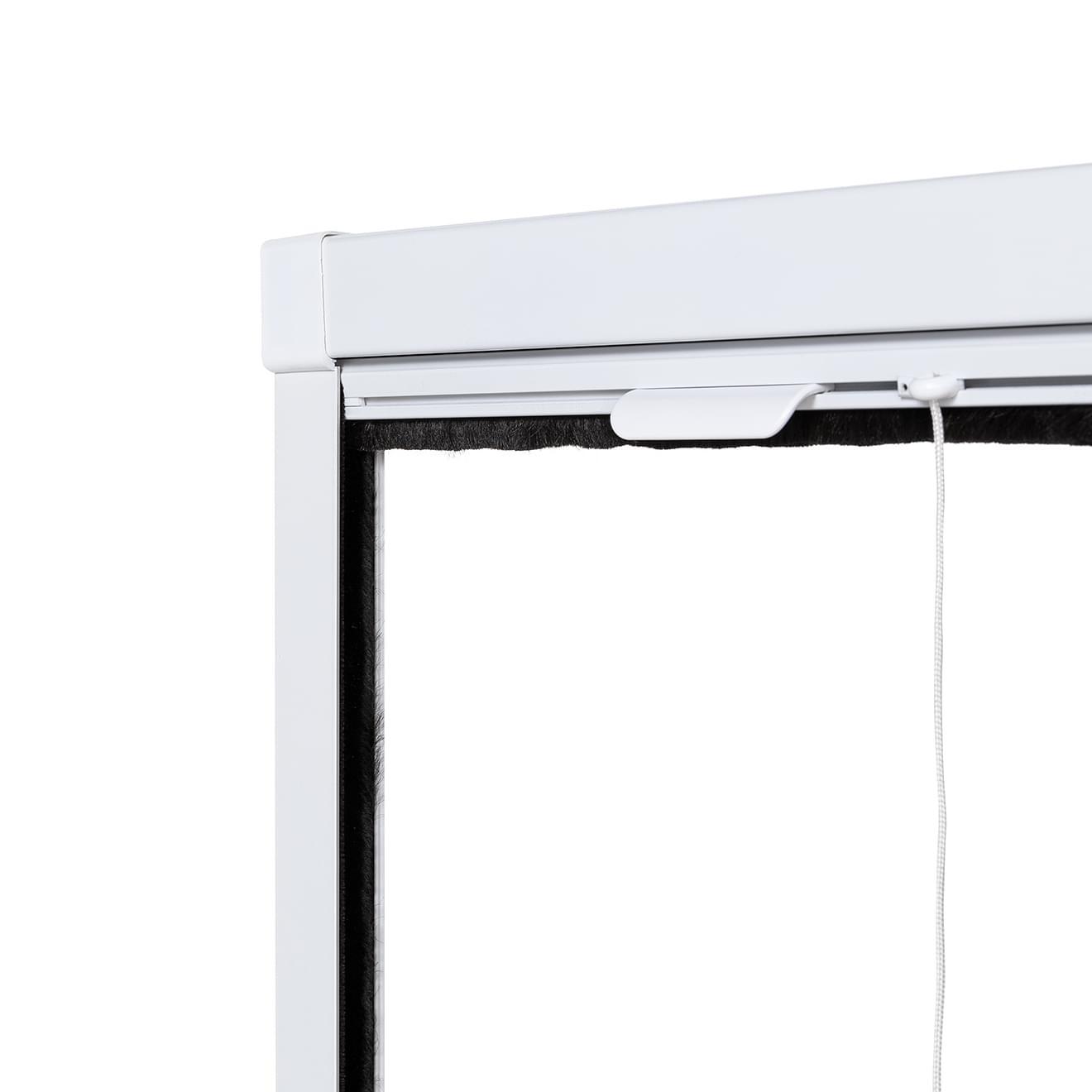 Full Size of Insektenschutzrollo Fenster Smart Einbauen Folien Für Flachdach Fliegengitter Konfigurieren Polnische Sichtschutz Internorm Preise Drutex Fliegennetz Fenster Insektenschutzrollo Fenster