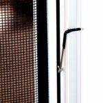 Fliegengitter Fenster Standard Alu Bausatz Fr Insektenschutz Schallschutz Weihnachtsbeleuchtung Velux Ersatzteile Jalousie Sichtschutz Für Günstige Weru Fenster Fliegengitter Fenster