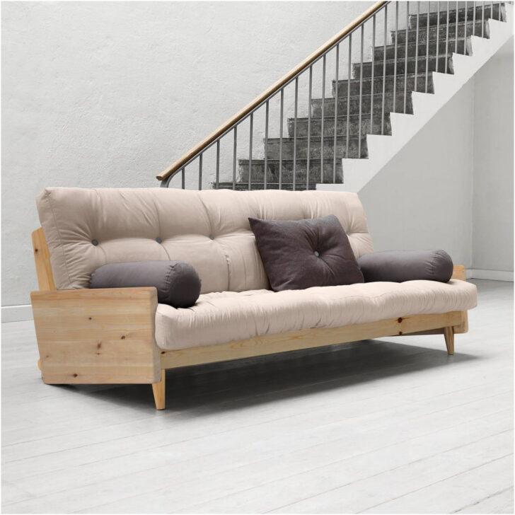 Medium Size of Sofa Hussen Couch Delife Petrol Grünes Schlaffunktion U Form Xxl Kissen Langes 3 Sitzer Mit Relaxfunktion Big Weiß Garnitur Teilig Benz Alternatives Bezug Sofa Sofa Hussen