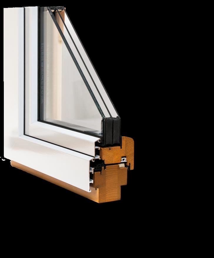 Medium Size of Holz Alu Fenster Schlaich Fensterbau Insektenschutzgitter Velux Einbauen Türen Insektenschutzrollo Bauhaus Rollo Schüco Online Einbruchschutz Nachrüsten Fenster Alu Fenster