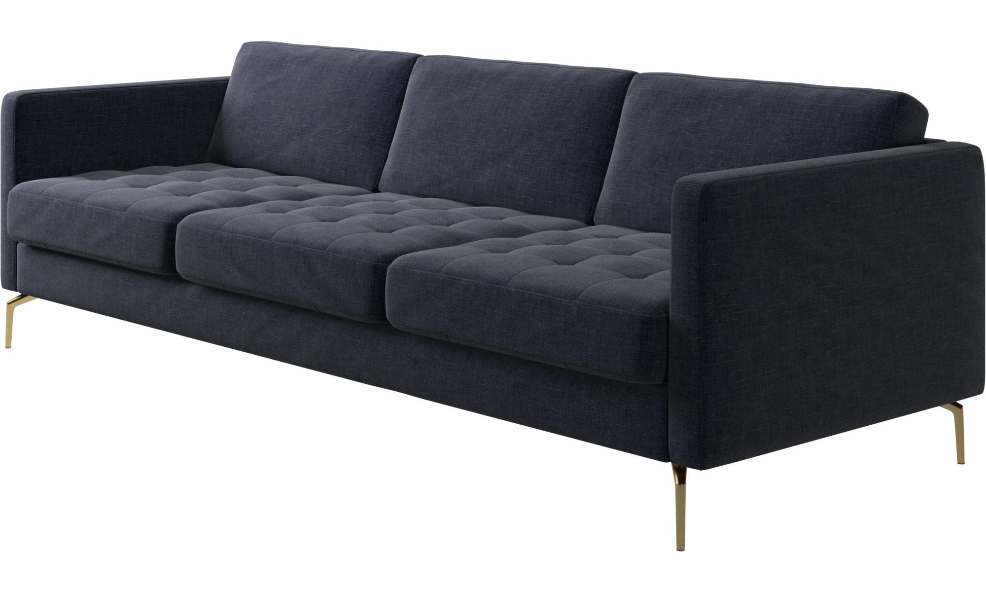 Full Size of 3 Sitzer Sofa Und 2 Sessel Leder Mit Relaxfunktion Bettfunktion Ikea Ektorp Nockeby Couch Schlaffunktion Bei Roller Federkern Rot Grau Bettkasten Klippan Sofas Sofa 3 Sitzer Sofa