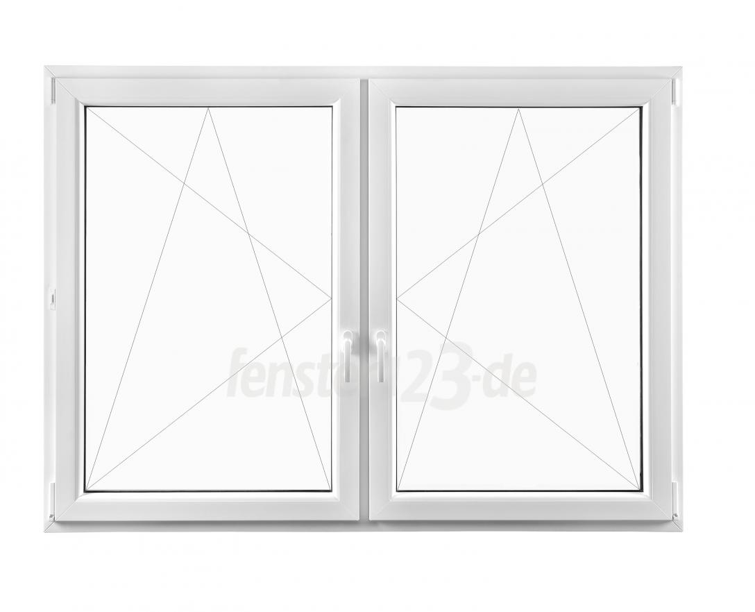 Large Size of Kbe Fenstersysteme Fenster Preisliste Profine Gmbh Berlin Fensterprofil 76 Wikipedia Profile Online Kaufen Polen Aluminium Sicherheitsbeschläge Nachrüsten Fenster Kbe Fenster