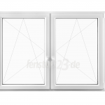 Kbe Fenster Fenster Kbe Fenstersysteme Fenster Preisliste Profine Gmbh Berlin Fensterprofil 76 Wikipedia Profile Online Kaufen Polen Aluminium Sicherheitsbeschläge Nachrüsten