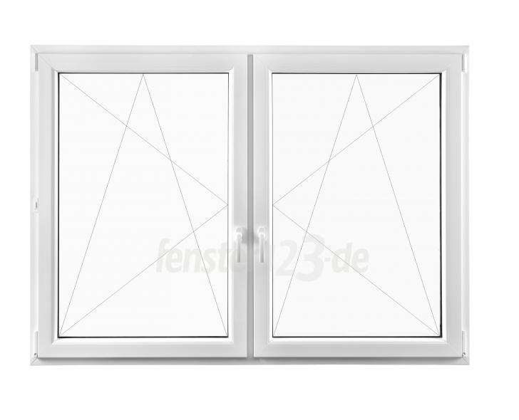 Medium Size of Kbe Fenstersysteme Fenster Preisliste Profine Gmbh Berlin Fensterprofil 76 Wikipedia Profile Online Kaufen Polen Aluminium Sicherheitsbeschläge Nachrüsten Fenster Kbe Fenster
