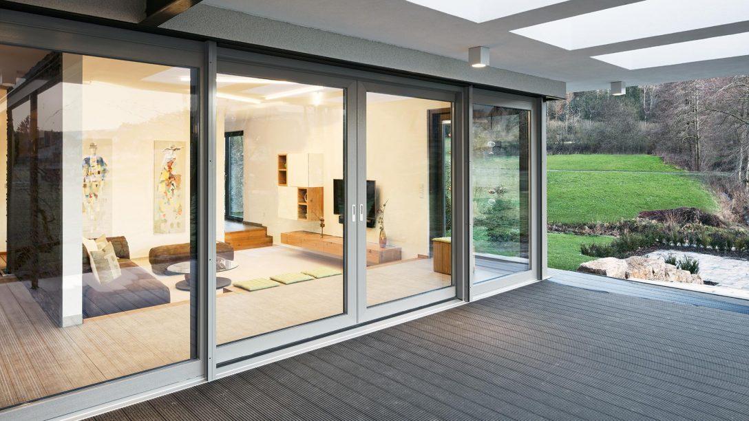 Large Size of Sauer Fensterbau Gmbh Eigene Produktion Von Kunststoff Fenster Fenster.de