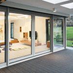 Sauer Fensterbau Gmbh Eigene Produktion Von Kunststoff Fenster Fenster.de