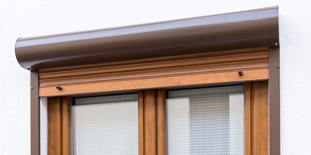 Large Size of Fenster Drutex Velux Rollo Dänische Sichtschutzfolie Einseitig Durchsichtig Rehau Mit Rolladen Neue Kosten Teleskopstange Einbruchschutz Folie Weru Preise Fenster Fenster Drutex