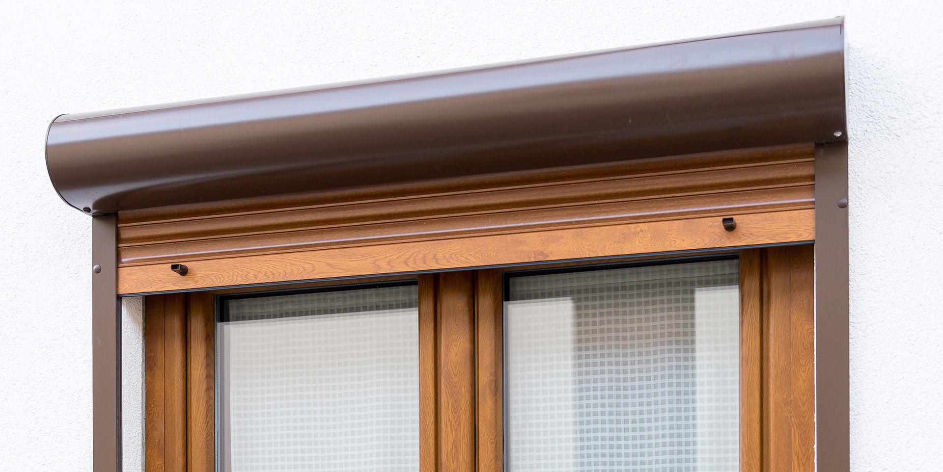 Full Size of Fenster Drutex Velux Rollo Dänische Sichtschutzfolie Einseitig Durchsichtig Rehau Mit Rolladen Neue Kosten Teleskopstange Einbruchschutz Folie Weru Preise Fenster Fenster Drutex