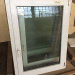 Dreh Kipp Fenster Fenster Kunststoff Fenster Ca 137x99cm Einbruchschutz Nachrüsten Folie Konfigurator Plissee 120x120 Günstige Reinigen Dreh Kipp Wärmeschutzfolie Sichtschutzfolien