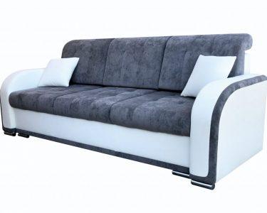 Sofa 3 Sitzer Sofa Sofa 3 Sitzer 5df42f1a2d5f7 Microfaser Inhofer Reiniger Vitra Mit Hocker Relaxfunktion Teilig Karup Big Günstig Kleines Leinen Schlafsofa Liegefläche 160x200