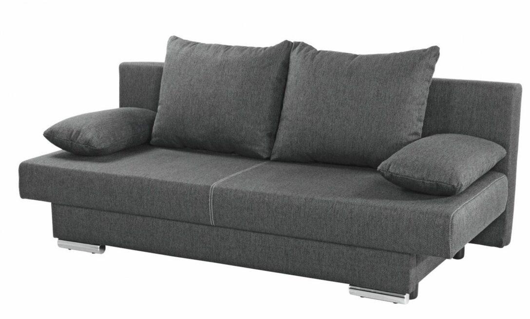 Large Size of Sofa Ohne Lehne Inspirierend 3 Sitzer Relaxfunktion Mit Abnehmbaren Bezug Antik Federkern Schlaffunktion Big Kaufen 2 1 Büffelleder Altes Copperfield Sofa Sofa Ohne Lehne