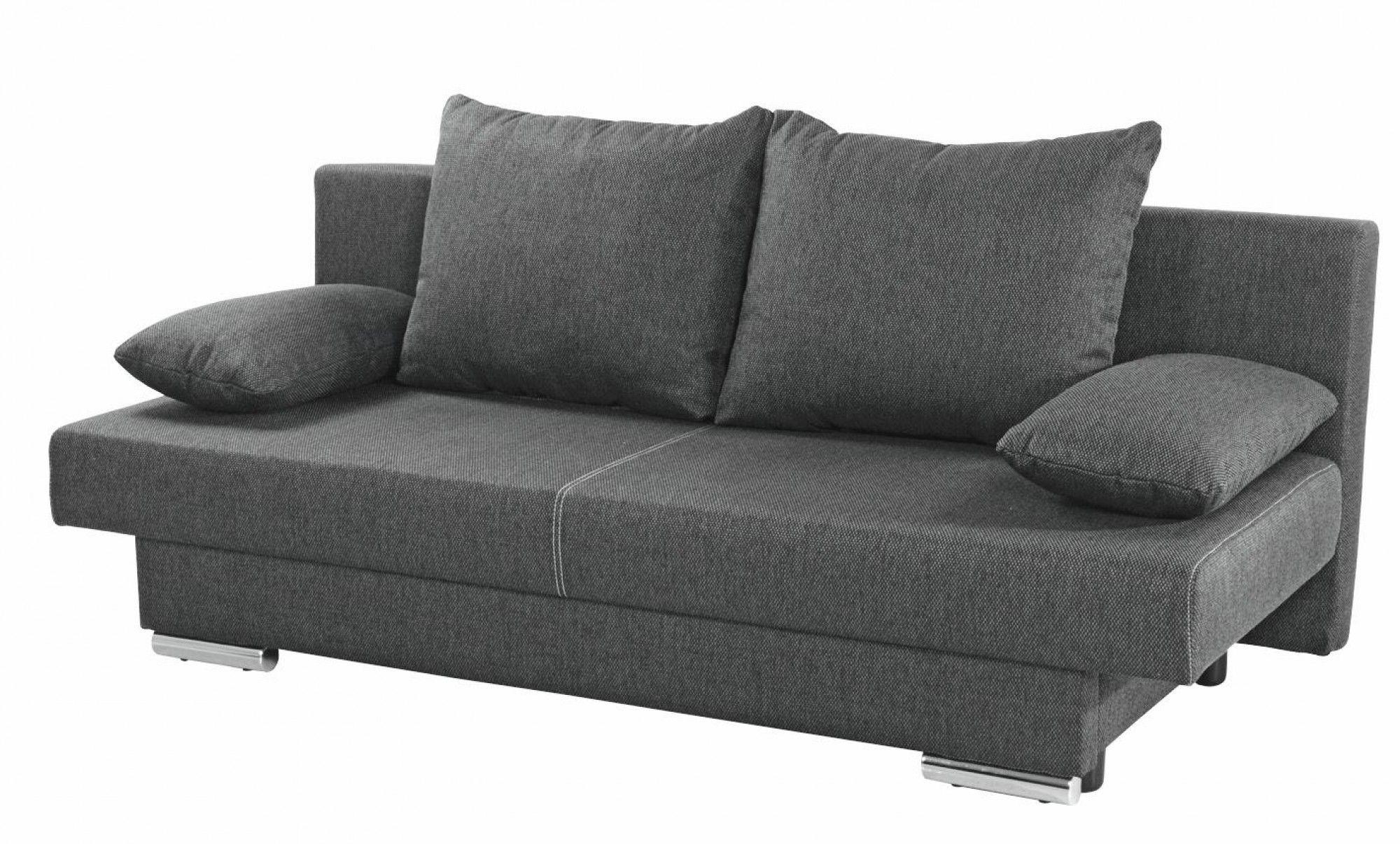 Full Size of Sofa Ohne Lehne Inspirierend 3 Sitzer Relaxfunktion Mit Abnehmbaren Bezug Antik Federkern Schlaffunktion Big Kaufen 2 1 Büffelleder Altes Copperfield Sofa Sofa Ohne Lehne