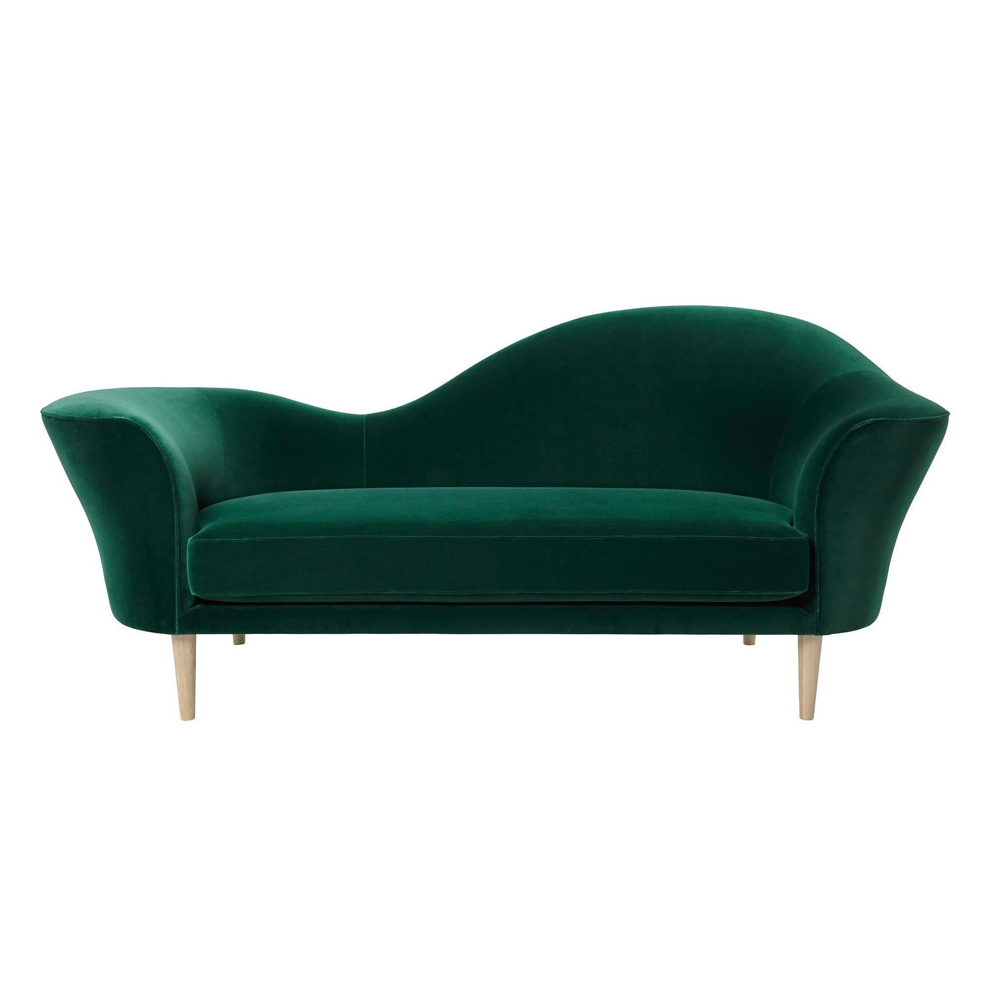 Full Size of 3 Sitzer Sofa Ikea Grau Mit Bettfunktion Schlaffunktion Leder Poco Federkern Roller Nockeby Ektorp Und Bettkasten 2 Sessel Couch Klippan Gubi Grand Piano Sofa 3 Sitzer Sofa