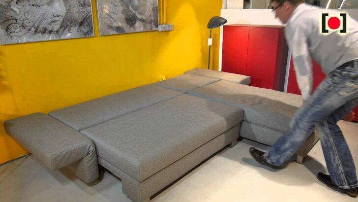 Medium Size of Goodlife Furniture Sofa Signet Good Life Malaysia Love Couch Amazon Von Youtube Günstig Kaufen U Form Barock Big Kolonialstil Stoff 2er Grau Hocker Mit Sofa Goodlife Sofa