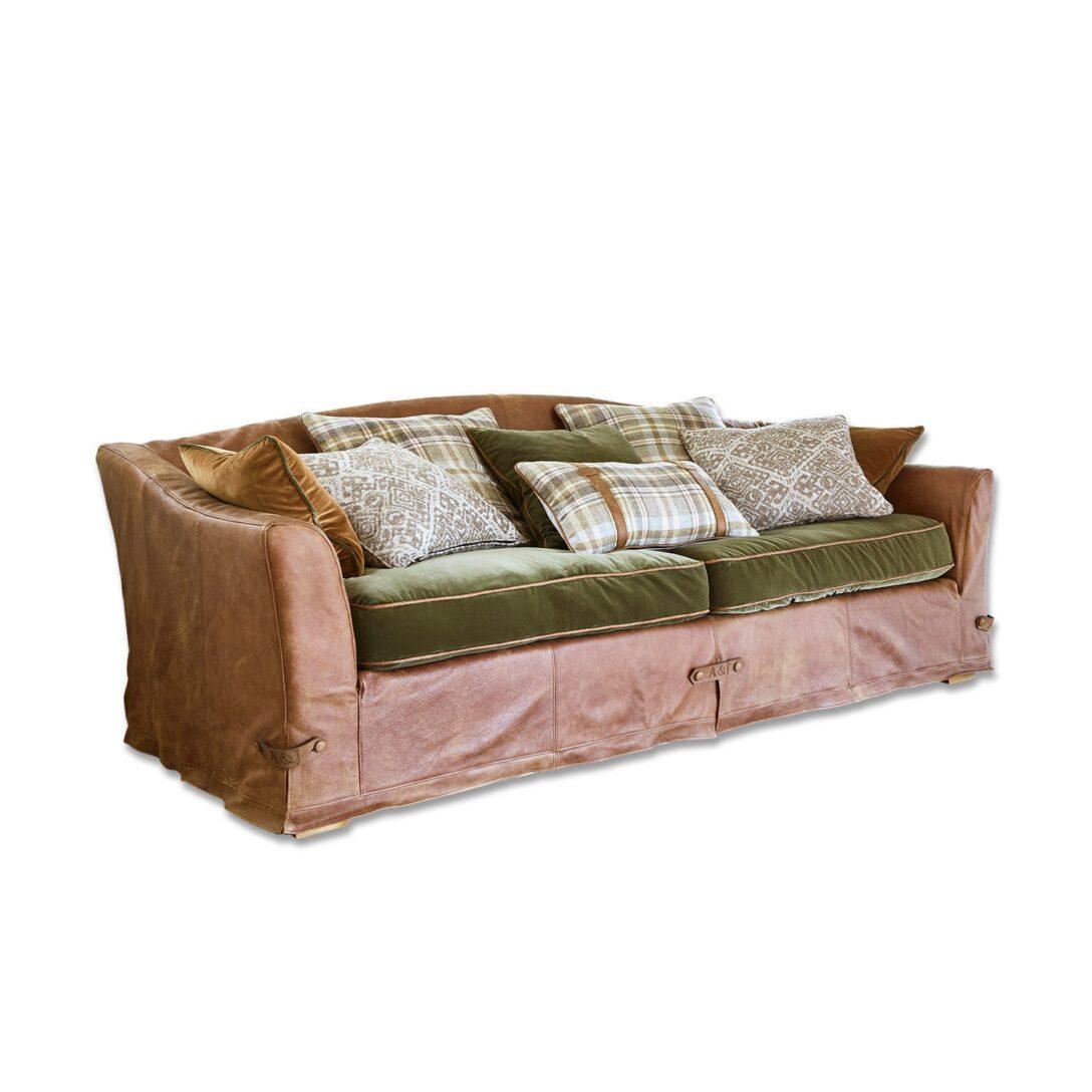 Large Size of Husse Sofa Couch Ecksofa Ottomane Links Weiss Stretch Mit Hussen Bezug Waschbar U Form L Form Ohne Armlehne 3 Sitzer Kolonialstil Rattan Garten Auf Raten Sofa Husse Sofa
