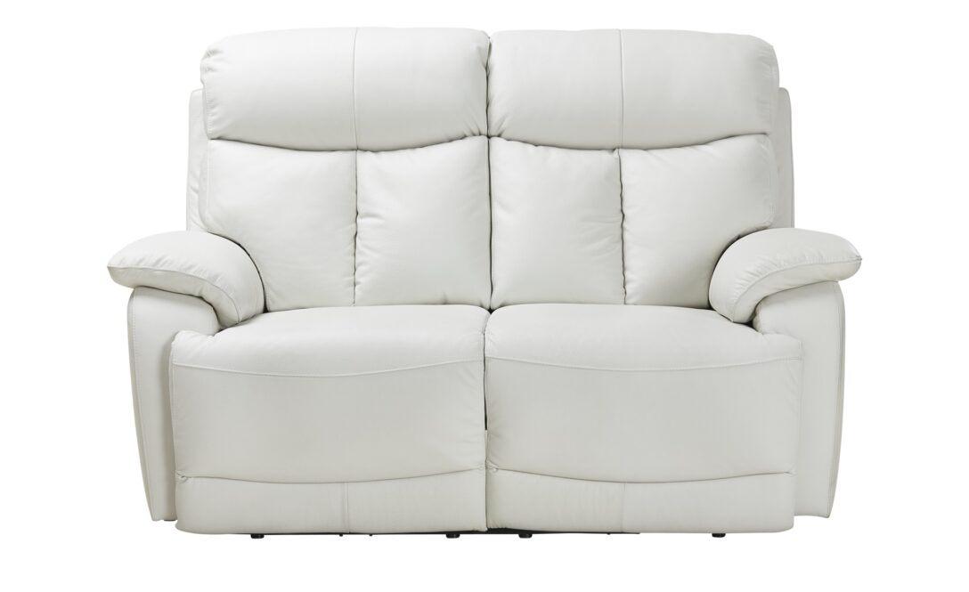 Large Size of Sofa Mit Relaxfunktion Elektrisch Wohnwert Zweisitzer Relafunktion Ambra Hffner Bettfunktion Schilling Hülsta Schlafzimmer Komplett Lattenrost Und Matratze L Sofa Sofa Mit Relaxfunktion Elektrisch