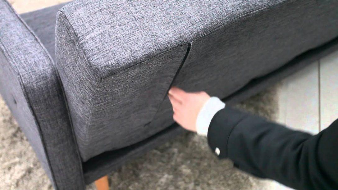 Large Size of Riess Ambiente Samt Sofa Kent Couch Erfahrungen Heaven Couchtisch Xxl Industrial Storage Weiss Tisch Akazie Bewertung Chesterfield Gold Design Schlafsofa Sofa Riess Ambiente Sofa