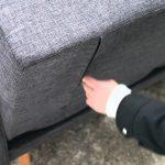 Riess Ambiente Sofa Sofa Riess Ambiente Samt Sofa Kent Couch Erfahrungen Heaven Couchtisch Xxl Industrial Storage Weiss Tisch Akazie Bewertung Chesterfield Gold Design Schlafsofa