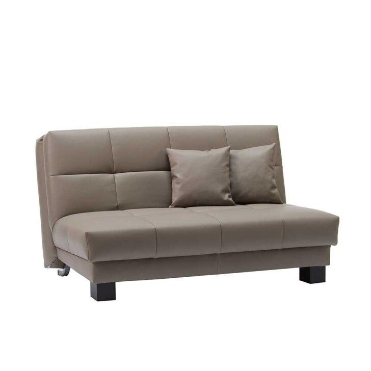 Medium Size of 2 Sitzer Sofa Mit Schlaffunktion 12 Brhl Neu Günstige Bett 220 X Holzfüßen Kare 140x200 Günstig Betten 100x200 Matratze Rauch 180x200 120x200 überzug Sofa 2 Sitzer Sofa Mit Schlaffunktion