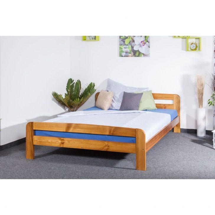 Medium Size of Bett 160x200 Mit Lattenrost Und Matratze Kaufen Ikea Ebay Kleinanzeigen 160 X 180 Cm Welches Oder Stauraum Gebraucht 220 Paletten Tagesdecke Holz Kiefer 200 Bett Bett 160