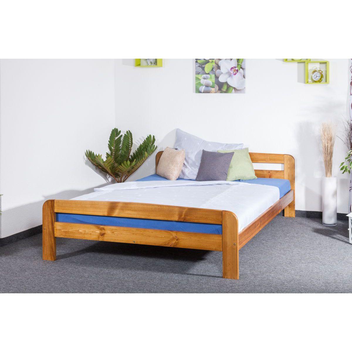 Full Size of Bett 160x200 Mit Lattenrost Und Matratze Kaufen Ikea Ebay Kleinanzeigen 160 X 180 Cm Welches Oder Stauraum Gebraucht 220 Paletten Tagesdecke Holz Kiefer 200 Bett Bett 160