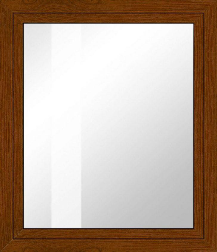 Medium Size of Roro Kunststoff Fenster Classic 400 Welten Sonnenschutz Für Alarmanlage Rolladen Nachträglich Einbauen Kbe Günstig Kaufen Sichtschutz Obi Holz Alu Preise Fenster Roro Fenster