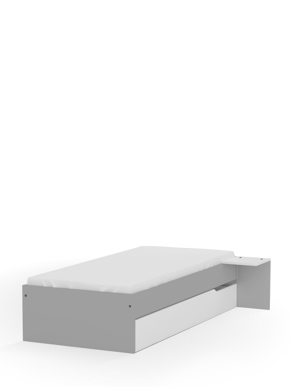 Full Size of Bett Niedrig 90x200 Grey Meblik Bette Floor Betten München Boxspring Selber Bauen 120 Cm Breit Mit Bettkasten 160x200 Weiß 140x200 Runde Badewanne Clinique Bett Bett Niedrig