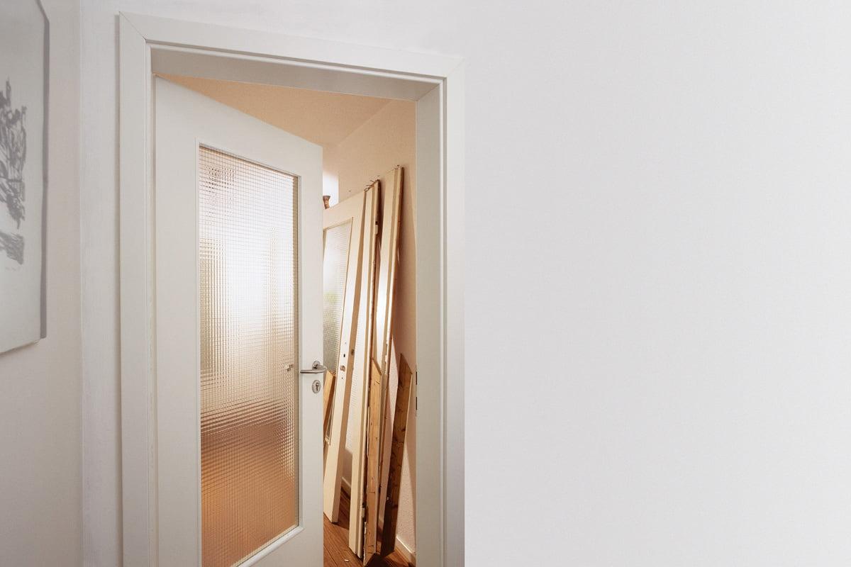 Full Size of Fenster Tauschen Tr Austauschen So Gehts Schallschutz Standardmaße Einbruchschutz Folie Sichtschutz Fliegengitter Klebefolie Für Wärmeschutzfolie Sichern Fenster Fenster Tauschen