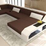 U Form Sofa Sofa U Form Sofa Couch Wohnlandschaft Arezzo Das Stoffsofa In Der Grau Weiß Schilling Küche Selbst Zusammenstellen Leinen Kopfteil Bett Selber Bauen Bad Salzungen