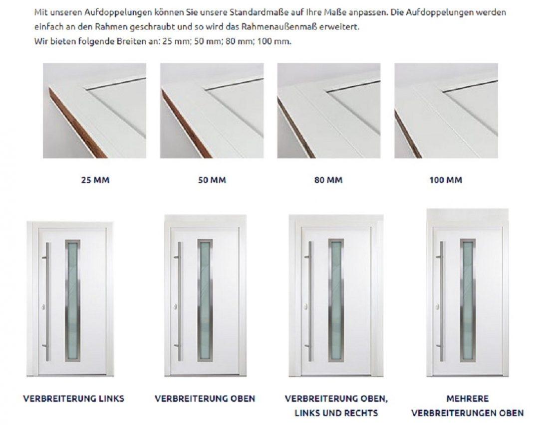 Large Size of Standardmaße Fenster Velux Einbauen Stores Sonnenschutz Für Schüco Online Einbruchschutz Nachrüsten Drutex Einbruchschutzfolie Rahmenlose Innen Fenster Standardmaße Fenster