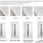 Standardmaße Fenster Fenster Standardmaße Fenster Velux Einbauen Stores Sonnenschutz Für Schüco Online Einbruchschutz Nachrüsten Drutex Einbruchschutzfolie Rahmenlose Innen