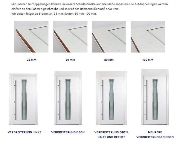 Medium Size of Standardmaße Fenster Velux Einbauen Stores Sonnenschutz Für Schüco Online Einbruchschutz Nachrüsten Drutex Einbruchschutzfolie Rahmenlose Innen Fenster Standardmaße Fenster
