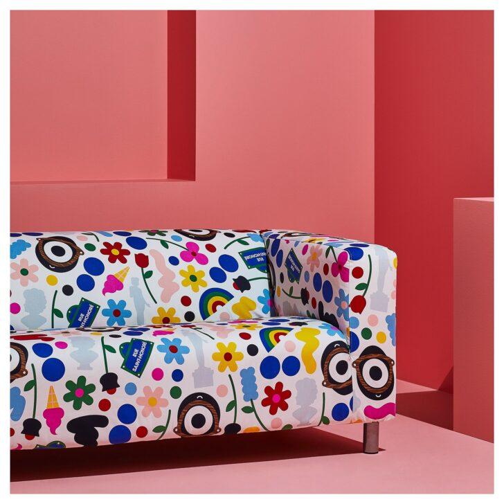 Medium Size of Big Sofa Waschbarer Bezug Mit Abnehmbaren Ikea Modulares Abnehmbarem Sofas Abnehmbarer Hussen Grau Abnehmbar Waschbar Klippan 2er Frnyad Bunt Weiß Xxxl Xxl Sofa Sofa Abnehmbarer Bezug