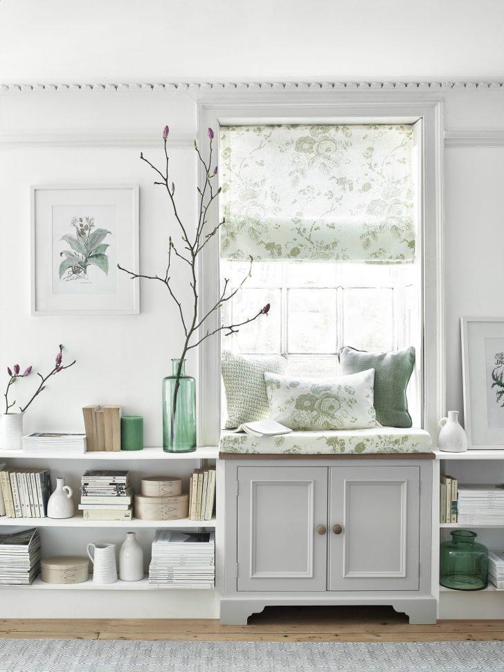 Medium Size of Plissee Fenster Zum Klemmen Ikea Ohne Bohren Montage Im Glasfalz Ausmessen Soluna Montageanleitung Undicht Amazon Innen Montieren Kleben Stilvoller Und Fenster Plissee Fenster