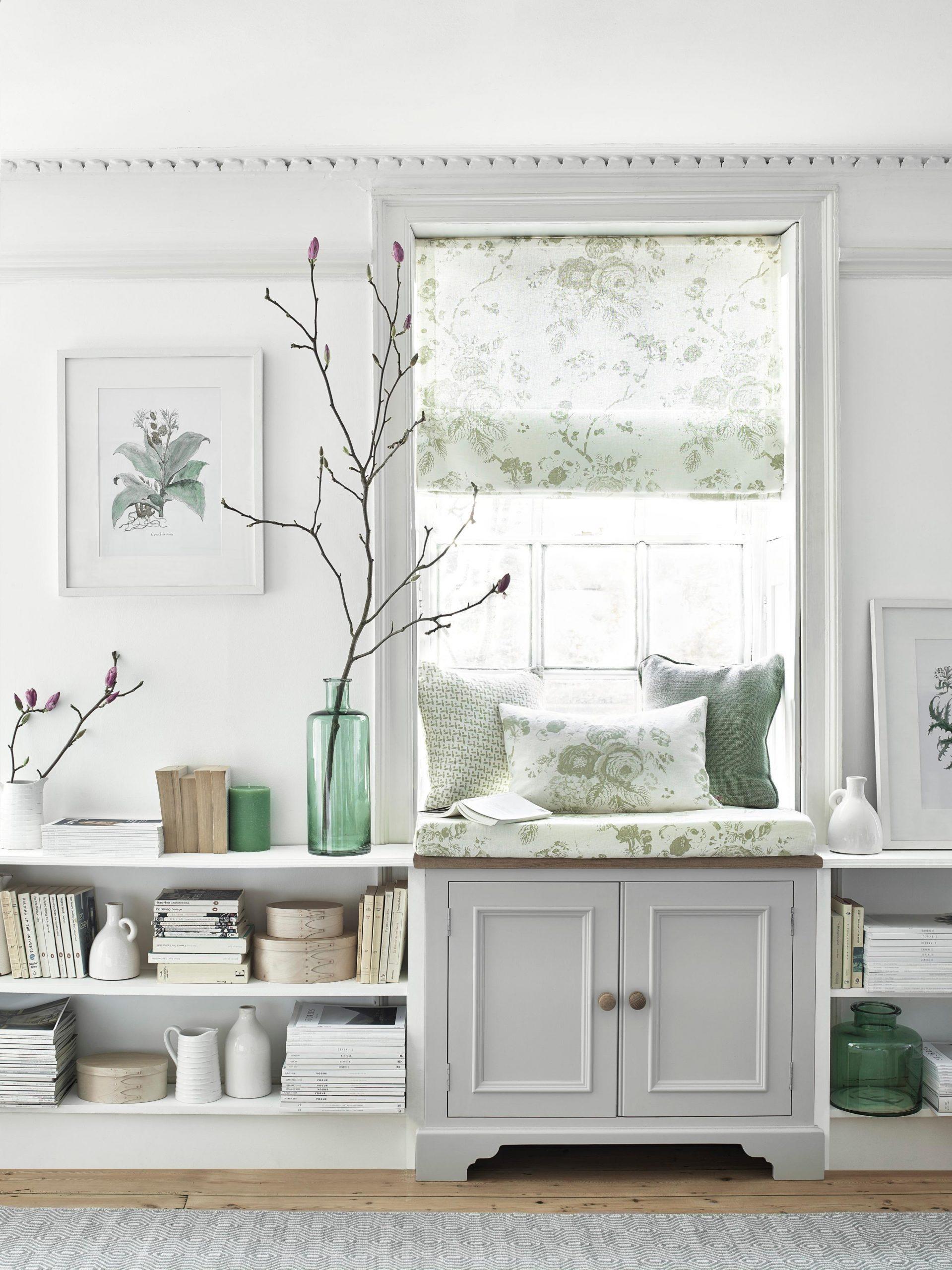 Full Size of Plissee Fenster Zum Klemmen Ikea Ohne Bohren Montage Im Glasfalz Ausmessen Soluna Montageanleitung Undicht Amazon Innen Montieren Kleben Stilvoller Und Fenster Plissee Fenster
