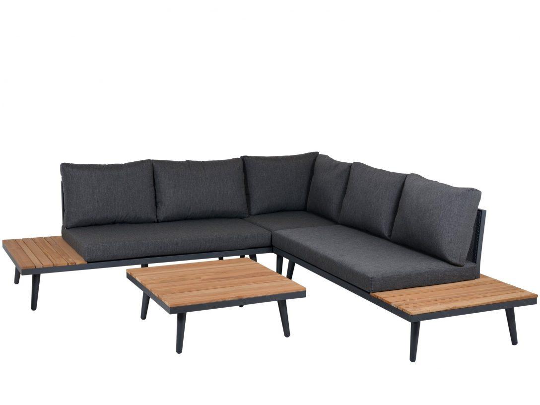 Large Size of Sofa Leder Arten Stoffarten Artena Lounge Bezug Asd Vis Sofascore Couch Welche Gibt Es Avellino Wiki Lederarten 22 Schne Von Sofas Big Xxl Garten Versicherung Sofa Sofa Arten