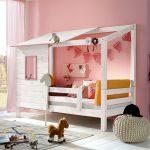 Bett Mädchen Bett Abenteuerbett Aus Massivholz Fr Mdchen Kids Paradise Badewanne Bette Weisses Bett Betten Für übergewichtige Schrank Holz 140 Ohne Füße Außergewöhnliche