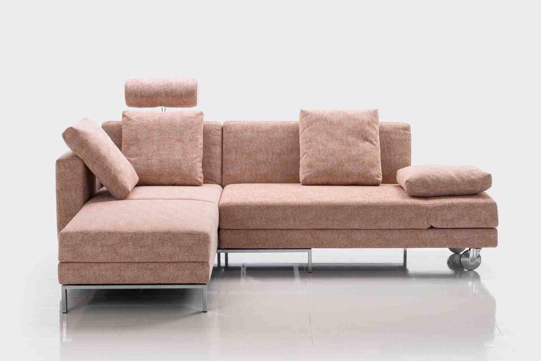 Large Size of 20 Brhl Sofa Four Two Einzigartig Leinen Beziehen Englisch Schlaffunktion Mit Relaxfunktion Elektrisch Günstig Kaufen Halbrund Kolonialstil Schillig Stoff Sofa Sofa Brühl
