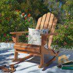 Garten Schaukelstuhl Garten Garten Schaukelstuhl Obi Wetterfest Holz Metall Houe Ikea Teak Rattan Amazon Aus Der Hingucker In Jedem Edelstahl Hochbeet Bewässerungssysteme Test
