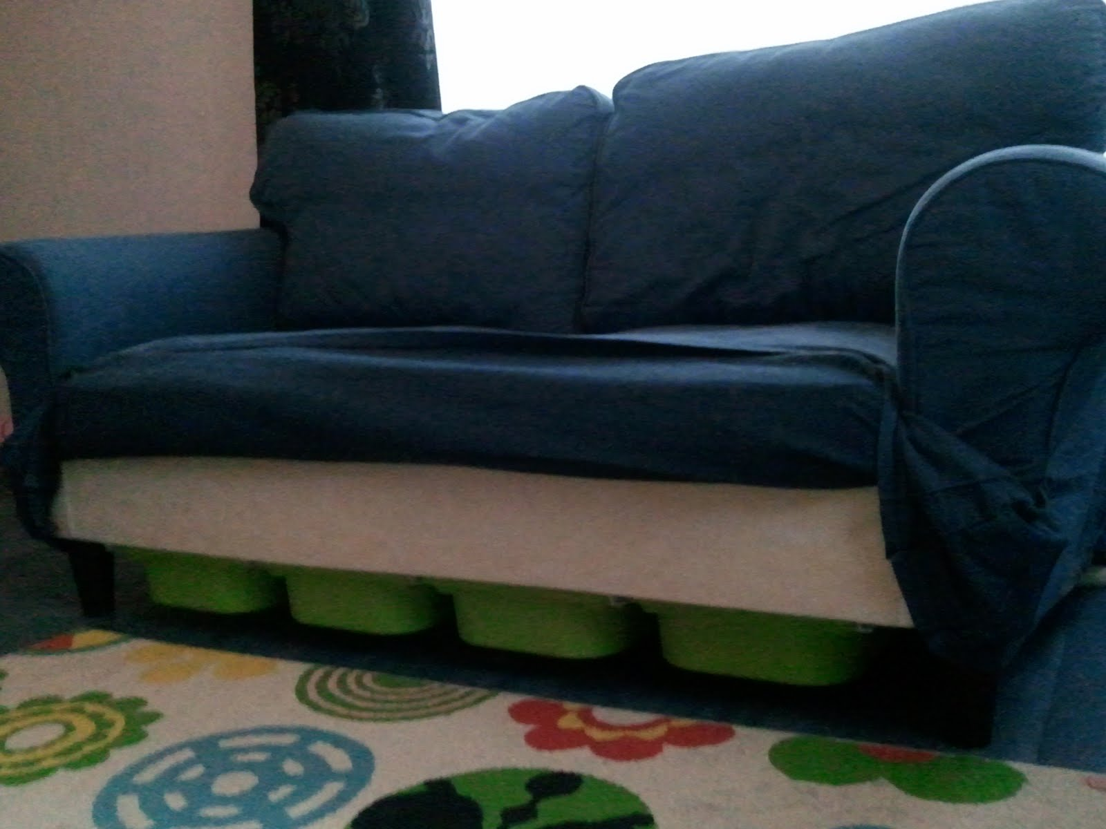 Full Size of Ektorp Sofa Cover Uk Ikea With Chaise Slipcover Review 2 Seater Bed At Instructions Cushion Dimensions Microfaser Garten Ecksofa Modulares Sofort Lieferbar Sofa Ektorp Sofa