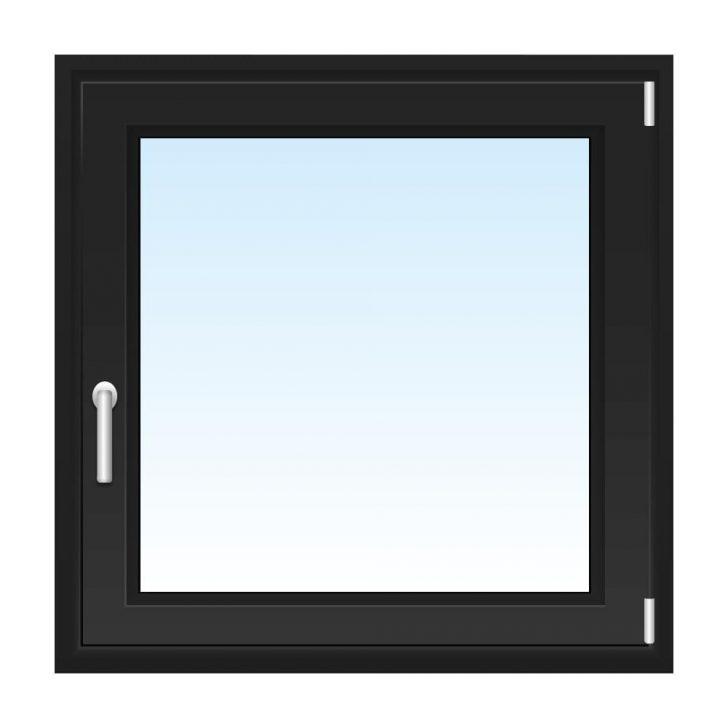 Medium Size of Pvc Maschine Fenster Kaufen Maschinen Vergilbte Reinigen Fensterfolie 1 Mm Kunststoff Streichen Polen Frei Online Klarsichtfolie Preis Seatech Glasklar 1mm Fenster Pvc Fenster